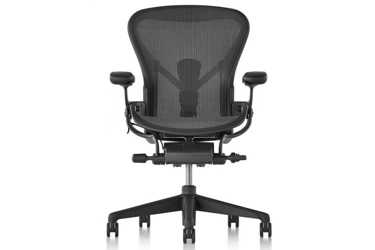 Aeron-chaise-de-bureau-Herman-miller-1