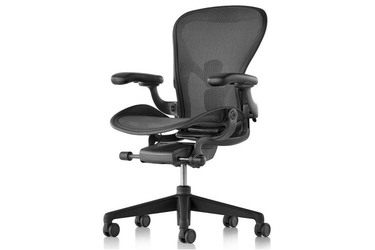 Aeron-chaise-de-bureau-Herman-miller-3