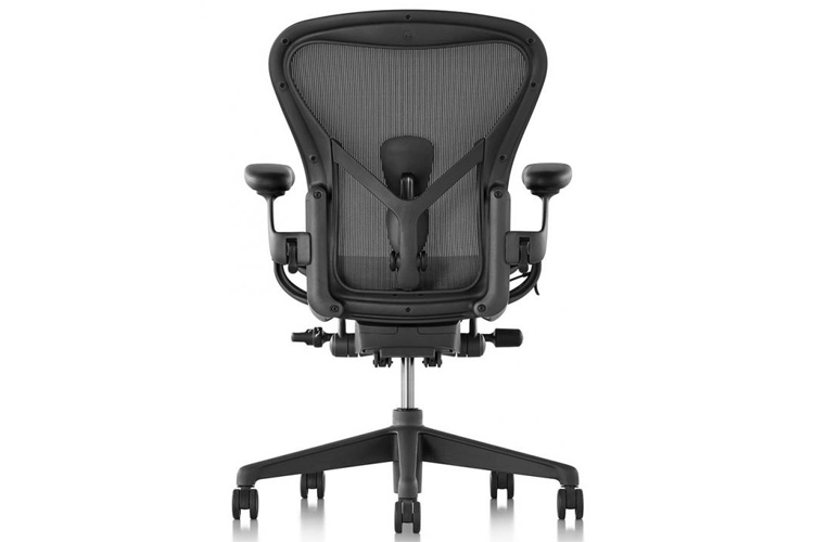 Aeron-chaise-de-bureau-Herman-miller-4
