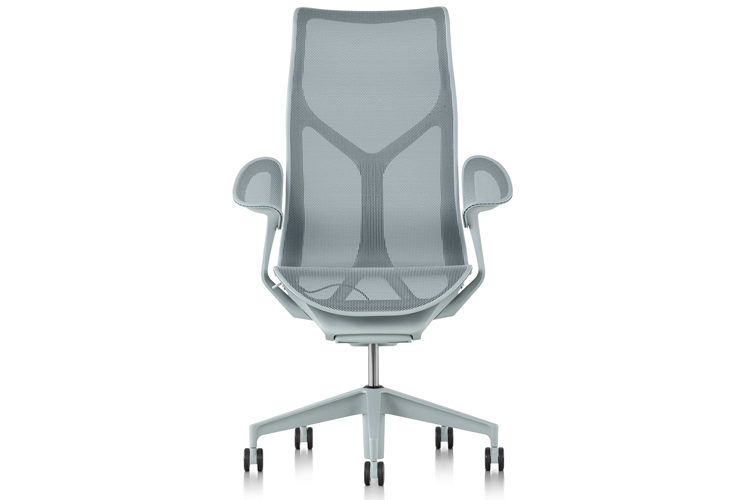 Cosm-chaise-de-bureau-Herman-miller-1
