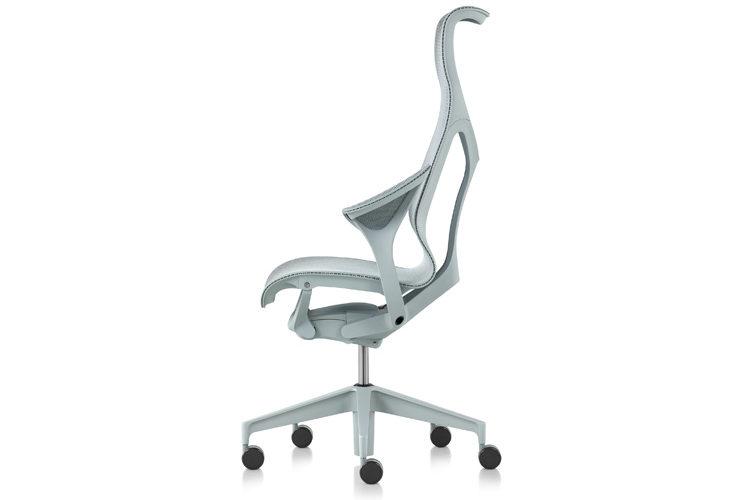 Cosm-chaise-de-bureau-Herman-miller-3