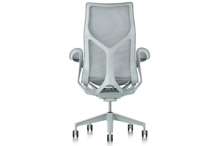 Cosm-chaise-de-bureau-Herman-miller-4