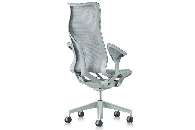 Cosm-chaise-de-bureau-Herman-miller-5