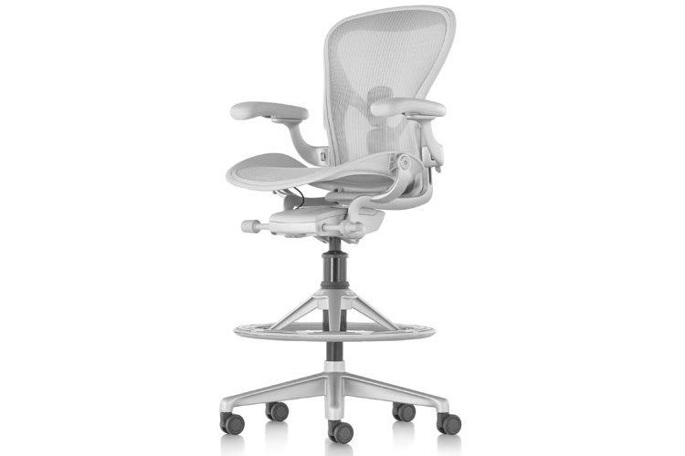 Aeron-stool-chaise-de-bureau-Herman-miller-2