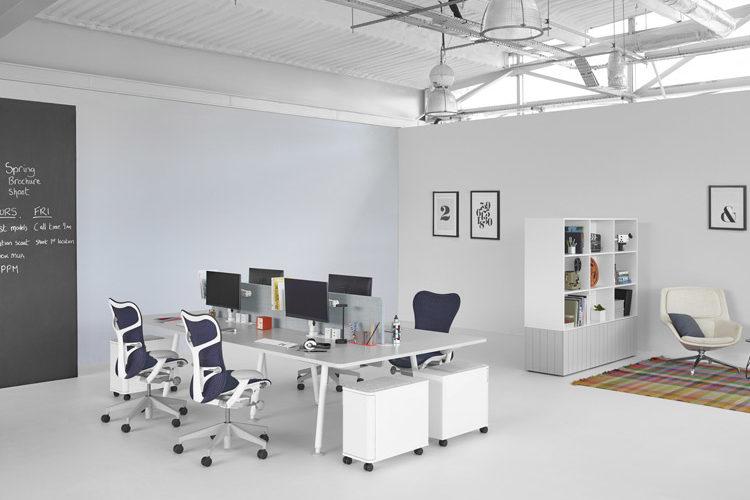 Atlas-espaces-de-travail-Herman-miller-6