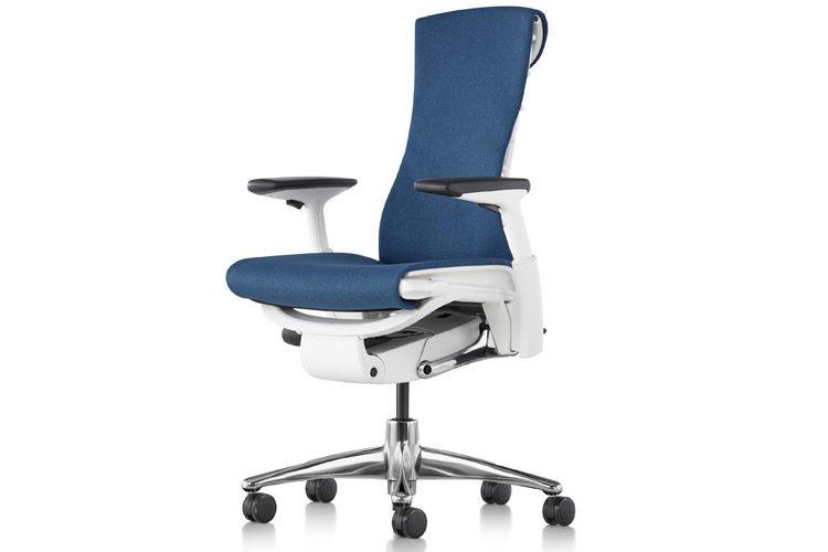Embody-chaise-de-bureau-Herman-miller-2
