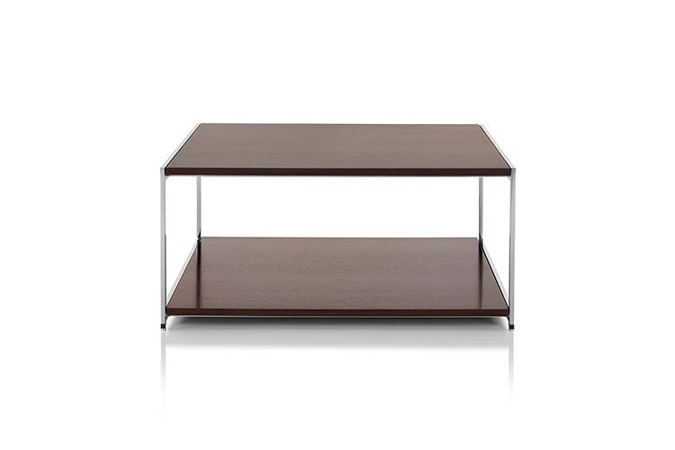 Hframe-collection-Herman-miller-2