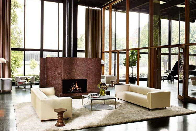 Hframe-collection-Herman-miller-8