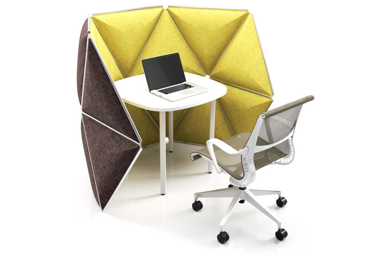 Kivo-espaces-de-travail-Herman-miller-1