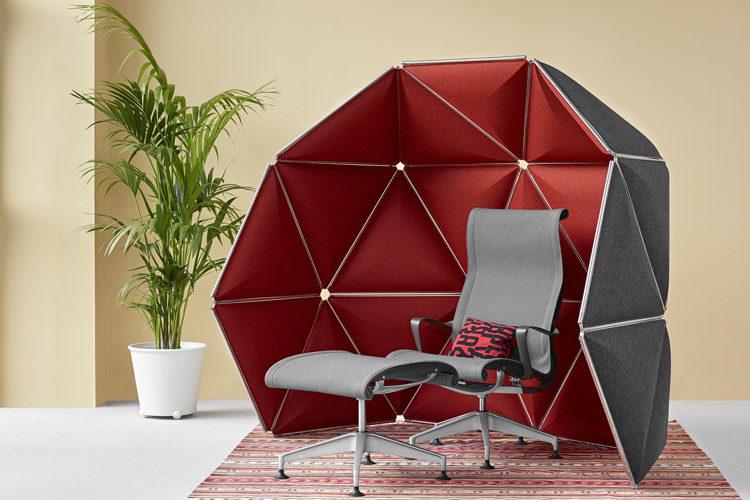 Kivo-espaces-de-travail-Herman-miller-2
