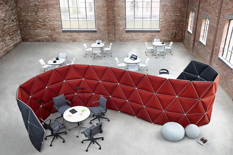 Kivo-espaces-de-travail-Herman-miller-3