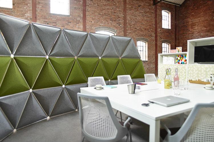 Kivo-espaces-de-travail-Herman-miller-4