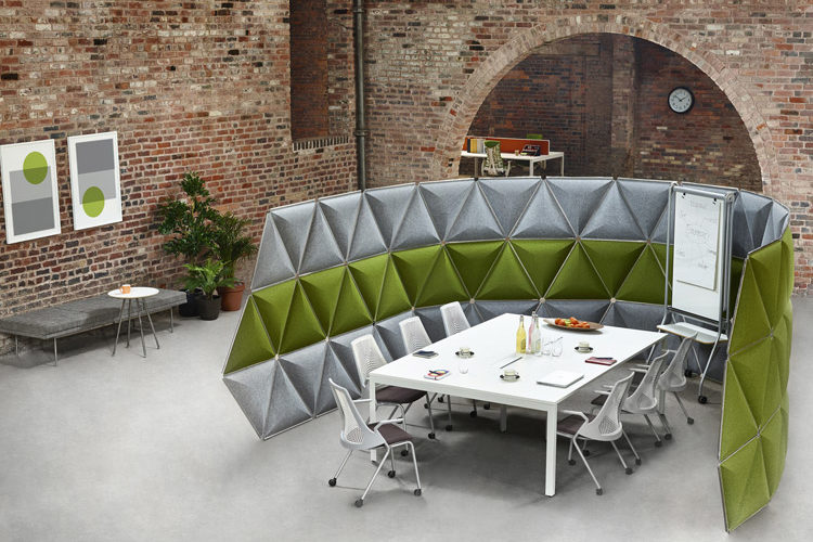 Kivo-espaces-de-travail-Herman-miller-5