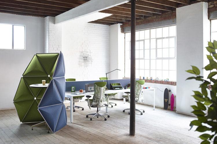 Kivo-espaces-de-travail-Herman-miller-6