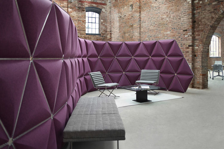 Kivo-espaces-de-travail-Herman-miller-8