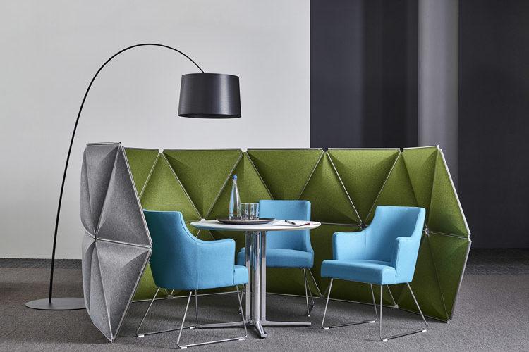 Kivo-espaces-de-travail-Herman-miller-9