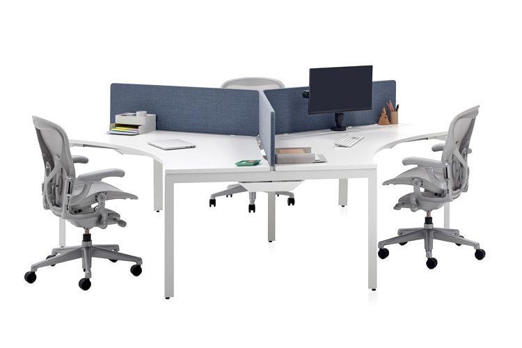 Layout-studio-espaces-de-travail-Herman-miller-1