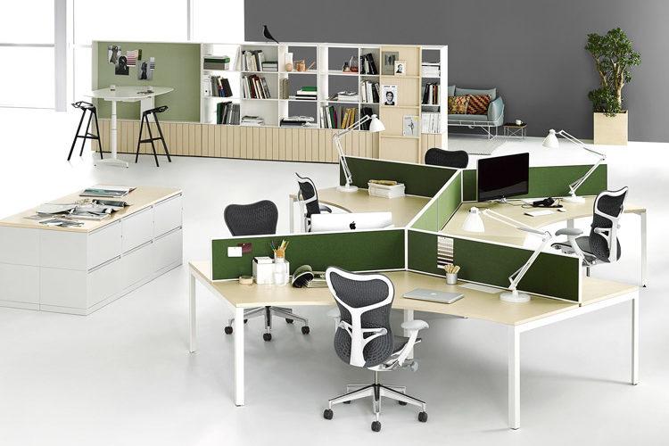 Layout-studio-espaces-de-travail-Herman-miller-4