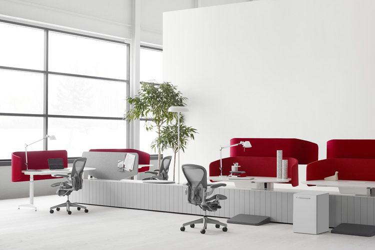 Locale-espaces-de-travail-Herman-miller-5