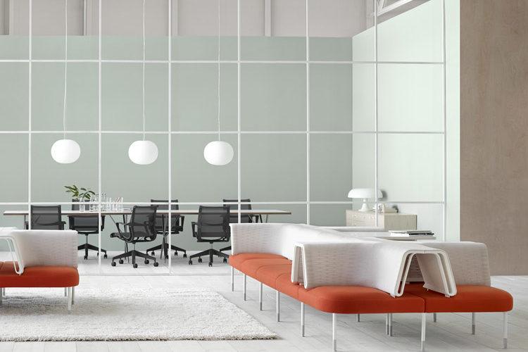 Public-office-espaces-de-travail-Herman-miller-5