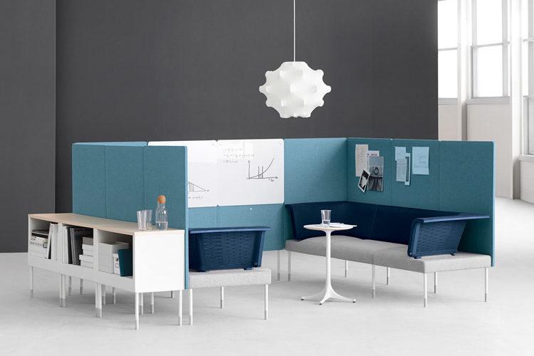 Public-office-espaces-de-travail-Herman-miller-6