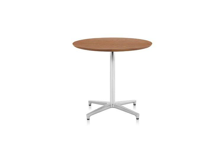 Saiba-table-collection-Herman-miller-1