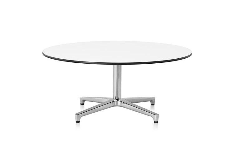Saiba-table-collection-Herman-miller-2