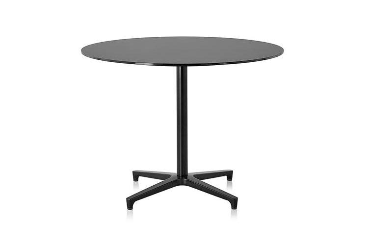 Saiba-table-collection-Herman-miller-3
