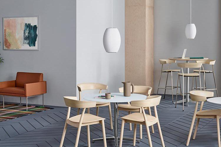 Saiba-table-collection-Herman-miller-4