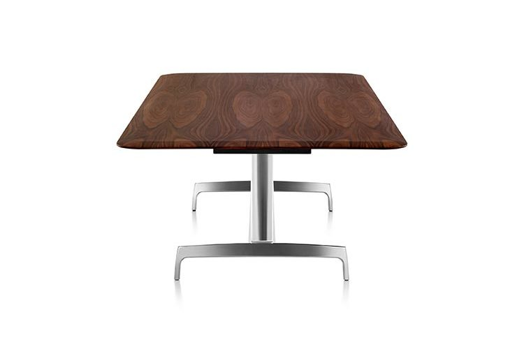 agl-collection-Herman-miller-1