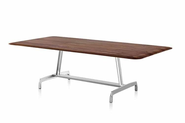 agl-collection-Herman-miller-2