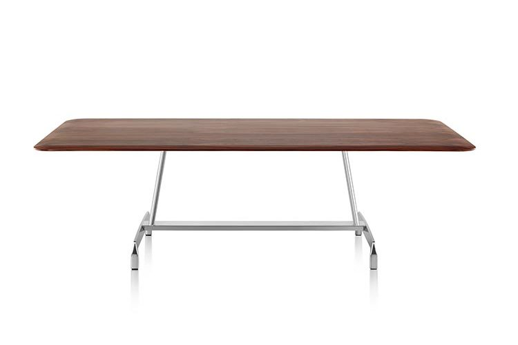 agl-collection-Herman-miller-3