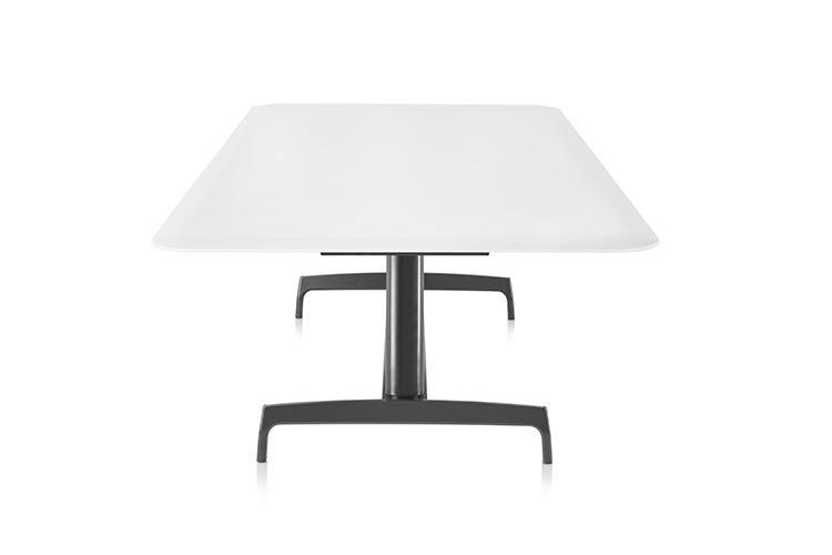 agl-collection-Herman-miller-4