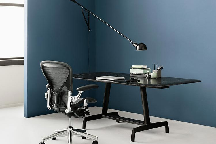 agl-collection-Herman-miller-6
