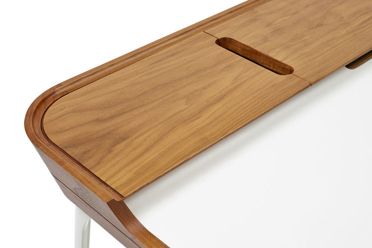 airia-tables-Herman-miller-8
