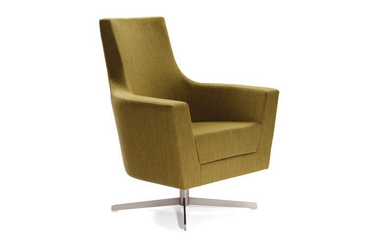anchor-canape-Herman-miller-4