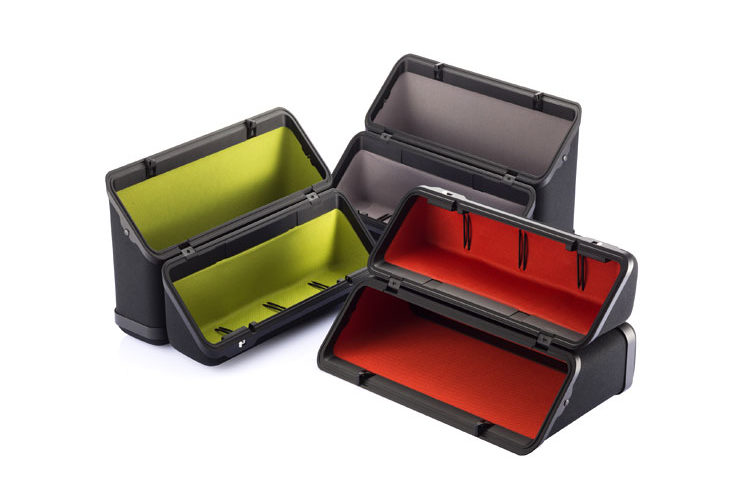 anywhere-case-accessoires-Herman-miller-1
