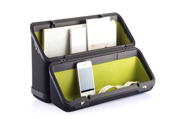 anywhere-case-accessoires-Herman-miller-3