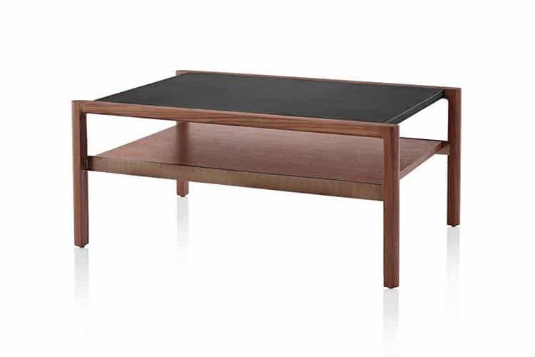 brado-table-collection-Herman-miller-1