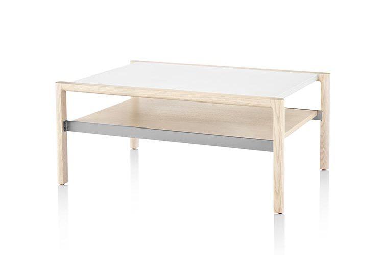 brado-table-collection-Herman-miller-2