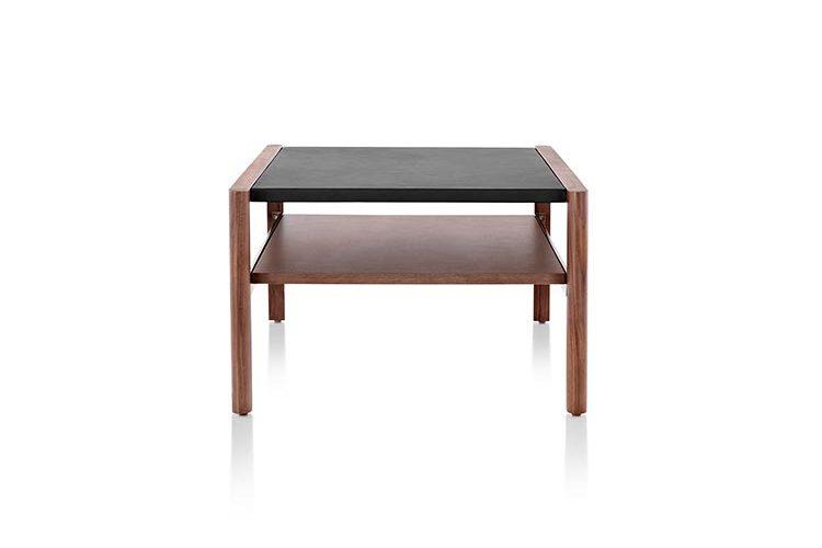 brado-table-collection-Herman-miller-3