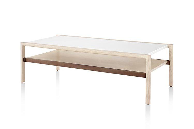 brado-table-collection-Herman-miller-4