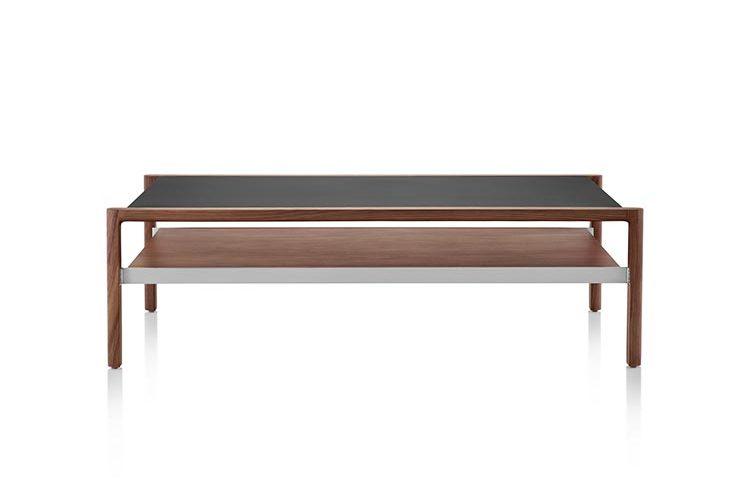 brado-table-collection-Herman-miller-6