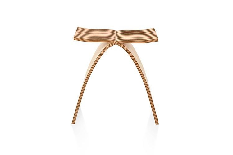 capelli-collection-Herman-miller-1