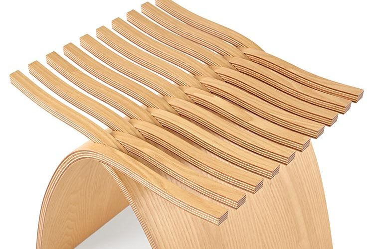 capelli-collection-Herman-miller-7