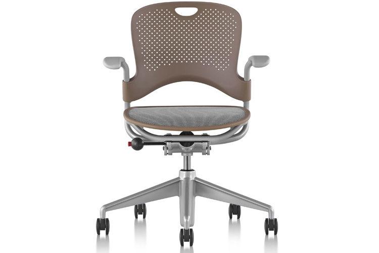 caper-chaise-de-bureau-Herman-miller-1