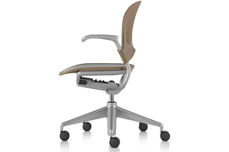 caper-chaise-de-bureau-Herman-miller-3