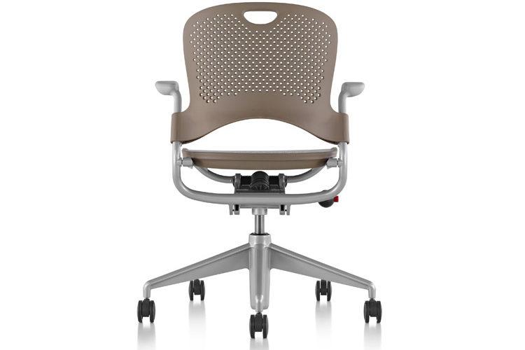 caper-chaise-de-bureau-Herman-miller-4
