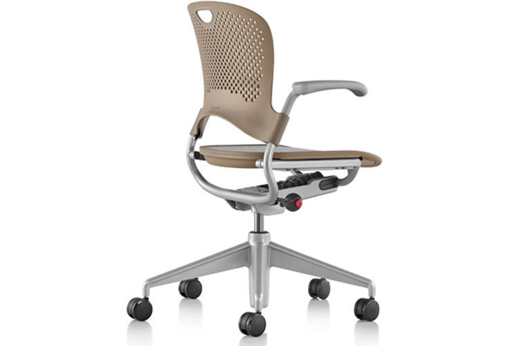 caper-chaise-de-bureau-Herman-miller-5