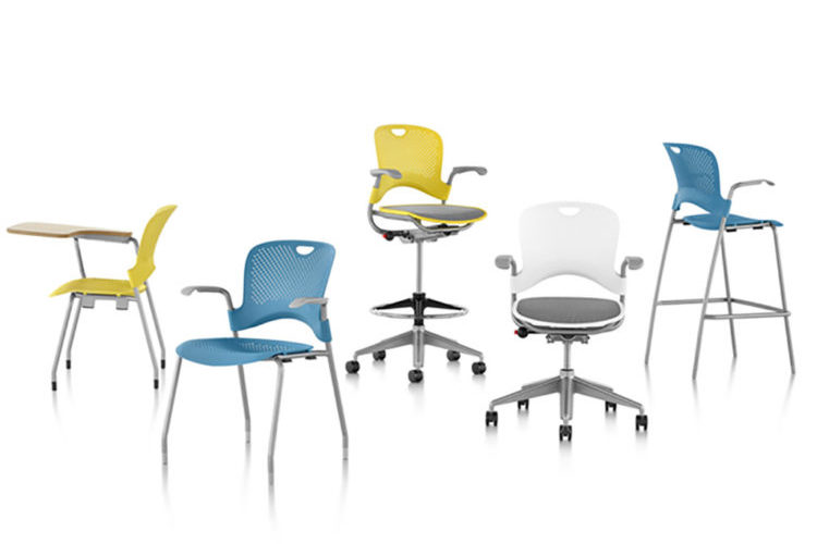 caper-chaise-de-bureau-Herman-miller-6